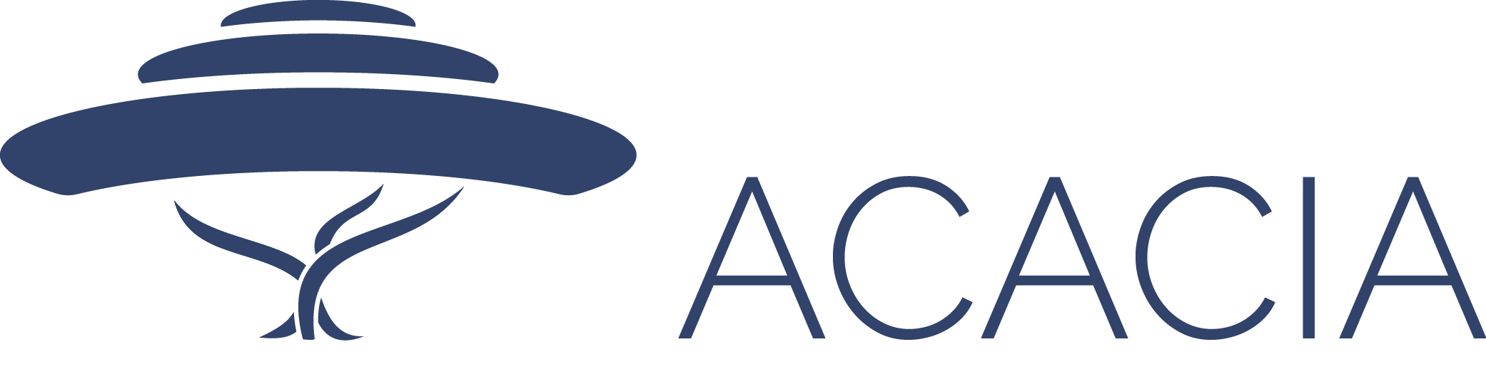ACACIA-Working-Logo.png