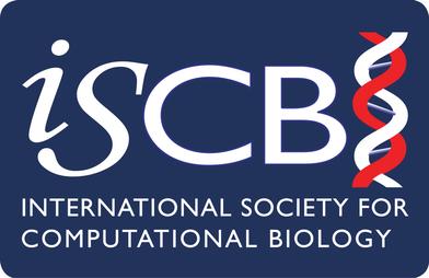 Iscb_logo.png