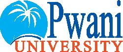 Pwani-University-Logo1.png
