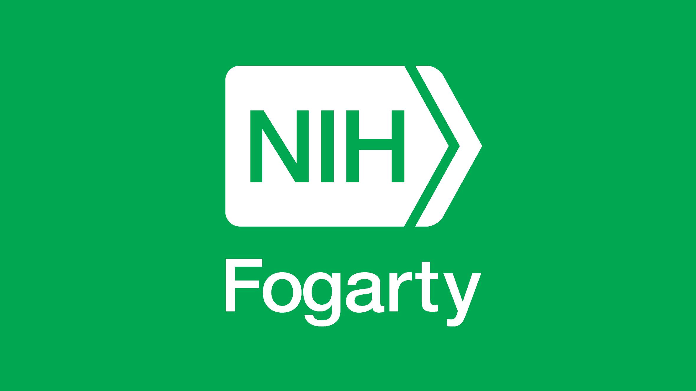 fic-logo-social.png
